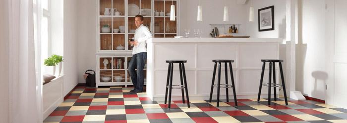 laminat vergleich gallery of megafloor laminat m mm strke classic diele x mm with laminat. Black Bedroom Furniture Sets. Home Design Ideas