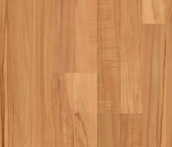 trendiger fu boden in apfelbaumholz optik laminat. Black Bedroom Furniture Sets. Home Design Ideas