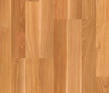 laminat laminat tipps und tricks wie sie ihr laminat verlegen k nnen. Black Bedroom Furniture Sets. Home Design Ideas